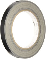 "TapeCase SGK5-05 PTFE Tape 1/2"" x 36yds (1 Roll)"