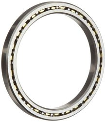 RBC Unsealed 4-Point Contact Thin Section Ball Bearing (KA040XP0 )