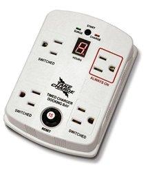 Take Charge UTC4WE Power Saver Timed Charger Docking Bay