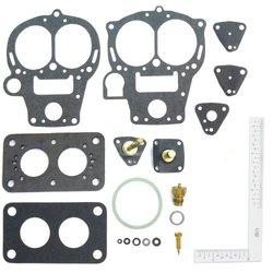 Walker Products 15546A Carburetor Kit