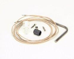 Pitco B6700605-C Wiring Probe Service Kit