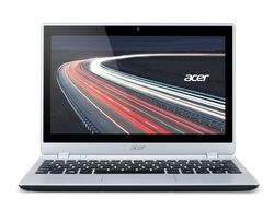 "Acer Aspire 11.6"" Touchscreen Netbook 4GB 500GB Windows 8 (MS2377CA)"
