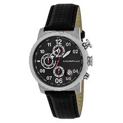 Morphic M38 Series 3804 Men's Watch