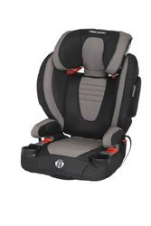 Ricaro 2013 Performance High Back Booster Car Seat - Knight (363.00.KNGT)