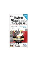 Iolo Technologies System Mechanic Professional - Complete Package