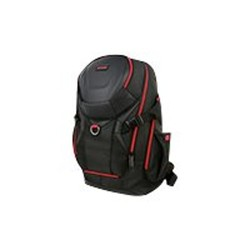 Lenovo Y Gaming Active Notebook Backpack for 17.3? Laptop - Black