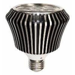 SUNLITE PAR 30 Warm White 8w DIMMABLE 7 LED Bulb