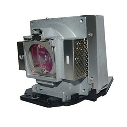 Lutema 5j.j0405.001-p01 BenQ Replacement DLP/LCD Cinema Projector Lamp