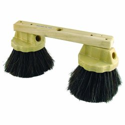 Bon 15-252 6-Inch Double Stipple Brush