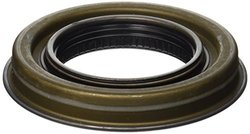 National 100263 Oil Seal