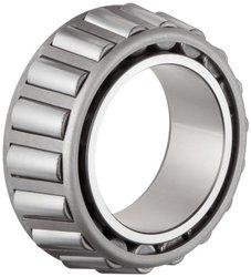 "Timken 936 Tapered Roller Bearing Steel 4.2500""x2.6250"""