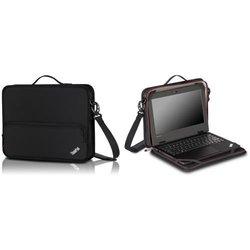 Lenovo ThinkPad 11.6  Work-In Case black