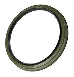 National 710526 Oil Seal