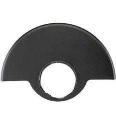 Hilti 393903 4 1/2-Inch Replacement Cutting Blade Guard