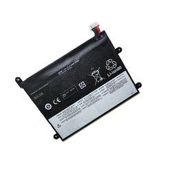 "Amsahr Replacement Battery for IBM / Lenovo 42T4963, Lenovo ThinkPad 1838 10.1"" Tablet, 42T4963, 42T4964, ASM 42T4964"