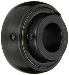 "Sealmaster Bearing Insert - 2-11/16"" Bore (3-211)"