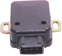 Beck/Arnley Car/Truck Throttle Position Sensor (158-0500)