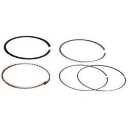 Beck/Arnley Car/Truck Ring Set Standard (013-8299)