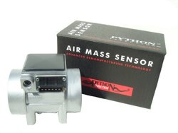 Python Injection Airflow / Mass Air Sensor Fits BUICK (845-102A)