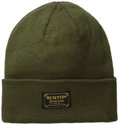 Burton Unisex Kactusbunch Tall Beanie - Keef - One Size