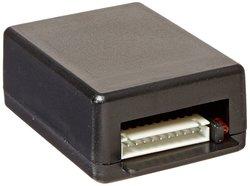 JBS Technologies Honda Keyless Bypass (H-KBP-5)