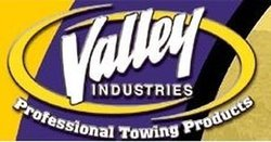 Valley Tow Battery Isolator Connector Kit (52790)