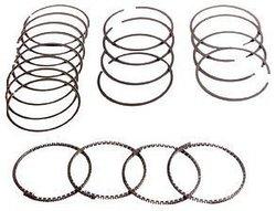 Beck/Arnley Car/Truck Engine Piston Ring Set (013-3791)