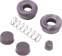 Beck/Arnley 071-7319 Car/Truck Minor Wheel Cylinder Kit