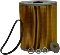 ACDelco Professional Engine Oil Filter (PF1364)