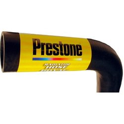 Prestone Premium Radiator/HVAC Hose (83359)