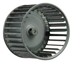 VDO Air Fresher Quality Blower Wheel (BW9346)