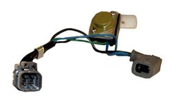 Beck/Arnley 180-0173 Car & Truck Power Transistor