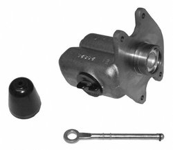 Aimco Car/Truck Brake Master Cylinder (M900217)