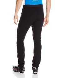 Vaude Men's Wintry II Pants - Black - Size: 42W
