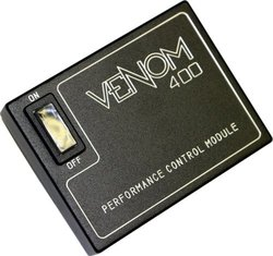 Venom 400 V45-195 Performance Module for Car