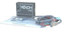 Venom 400 V49-198 Performance Module for Car
