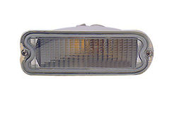 TYC Mercury Villager Driver Side Replacement Signal Lamp