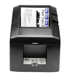 Star Micronics TSP654IIU-24 Thermal Receipt Printer - Monochrome(39449670)