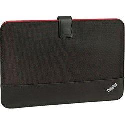 Lenovo UltraBook Thinkpad Standard Sleeve 14 brown
