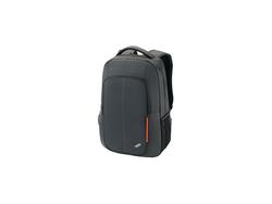 "Lenovo 15.6"" Backpack Carrying Case for Laptop - Black"