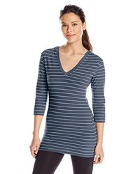 FIG Women's Ano Top, Stellar, Large