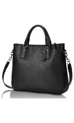 "Lenovo Women's Tote Bag for 14.1"" Notebook/Tablet - Black"