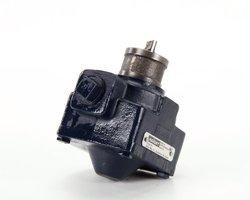 Pitco 60130805 Pump
