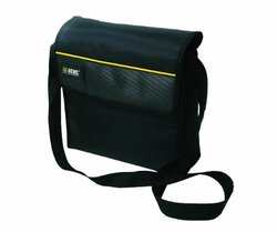 AEMC 2119.02 Soft Carrying Pouch for Multimeters and PQL
