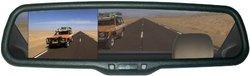 Icar Link iCAM-MM-C300 Rearview Monitor for Volkswagen Models