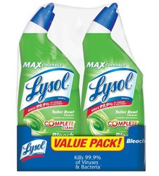 Lysol Brand RAC80078