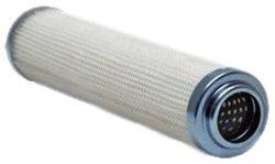WIX Filters - 57902 Heavy Duty Cartridge Hydraulic Metal, Pack of 1