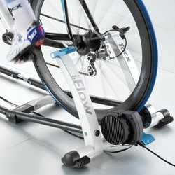 Tacx i-Flow Virtual Reality Cycling Ergo Trainer