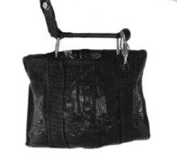 "CM 2480 Fabric Chain Bag, 18"" Length, For 60' WL and 30' WR Lodestar or Valuestar Electric Chain Hoist"