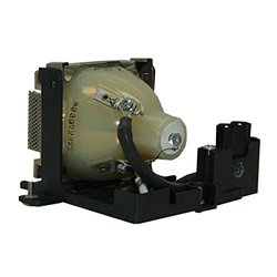 Lutema Philips Inside LCD/DLP Projector Lamp for BenQ